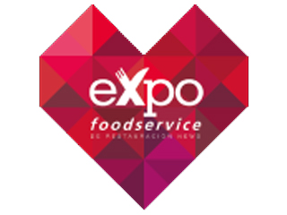 Expo Foodservice 2017