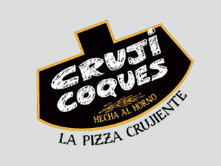 Cruji Coques