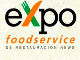 Expo FoodService 2015