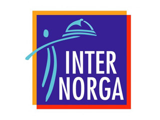 Internorga 2012