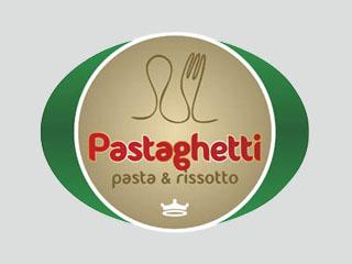 Pastaghetti