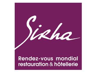 Sirha 2011