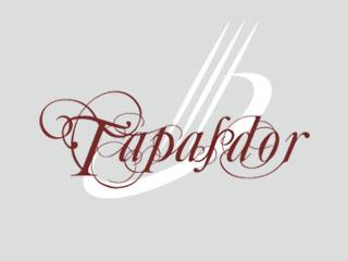 Tapasdor