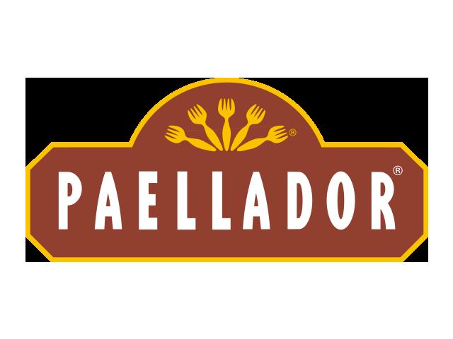 Paellador
