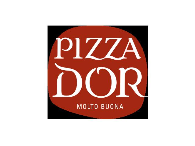 Pizzador