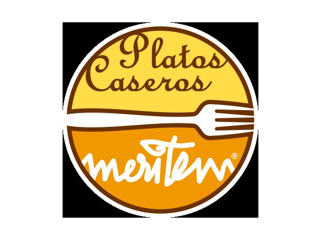 Platos caseros