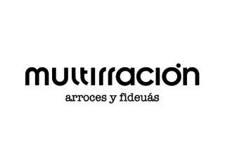 Multirración